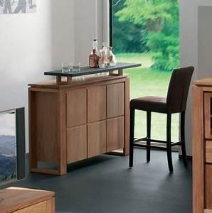 Meuble Bar Salon : cocktail scandinave le catalogue 20 photos ~ Voncanada.com Idées de Décoration