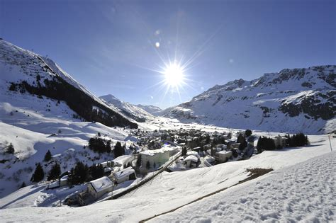 Top Winter Picture by Swiss Winter Guide Things To Do Time Out Switzerland