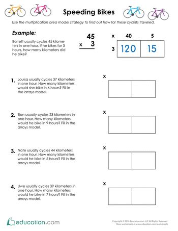 Math And Reading Worksheets And Activities For The 2016 Summer Olympics Educationcom