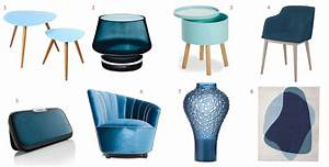 Deco Bleu Petrole : salon bleu petrole stunning laisser une rponse cliquez ~ Farleysfitness.com Idées de Décoration