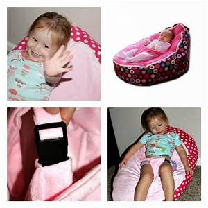 Bean, Bags, For, Babies, And, Toddlers