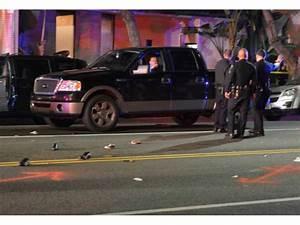 3 Dead, 9 Hurt When Driver Plows Through School's ...