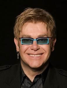 Elton John to receive NABEF Leadership Award | NAB Newsroom  Elton