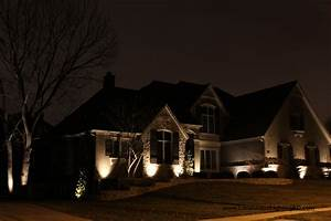 Landscape lighting won t turn on images innogear