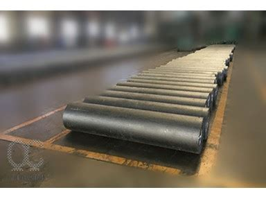 difference  graphite electrode  carbon electrode
