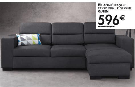 canapé bz conforama canape lit size site de décoration d 39 intérieur