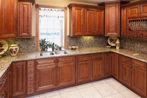 kitchen cabinets you assemble bargain outlet 6494