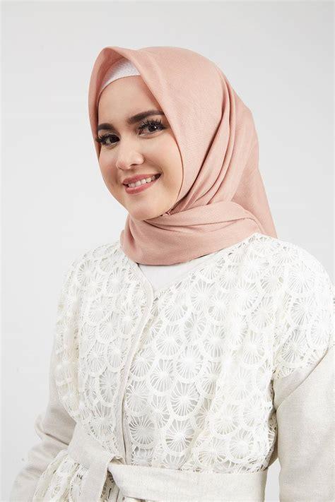 sell voal silk toast premium hijab hijabenkacom