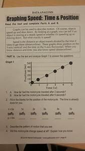 Comprehensive Science 1
