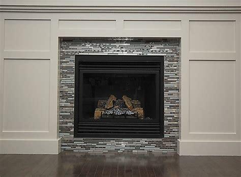 mosaic tile fireplace fireplace mosaic