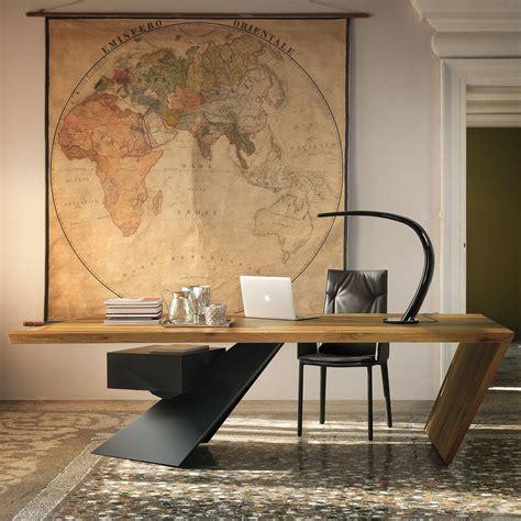 Immagini Scrivania by Risultati Immagini Per Scrivania Design Legno Studio