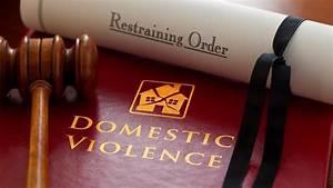 South Carolina Ranks No  1 For Deadly Violence Against