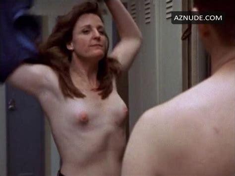 Oz Nude Scenes Aznude