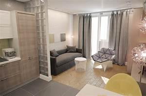 Kleine Wohnung Optimal Einrichten : 28 ~ Markanthonyermac.com Haus und Dekorationen