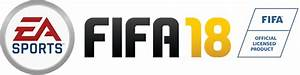 Unlock All Fifa 19 Codes  U0026 Cheats List  Ps4  Xbox One  Pc