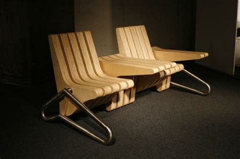 Coffee Bench by Multi Function Seat That Turns Into A Bench Armchair