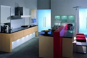 Besteckeinsatz Leicht Küche : pressebox ~ Sanjose-hotels-ca.com Haus und Dekorationen