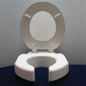 Unique toilet seats for Unique toilet seats