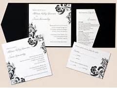 To Choose Summer Wedding Invitations Ideas Wedding Invitations Ideas Wedding Invitation Printing Printing By Johnson Mt Clemens Wedding Invitations UKI133 UKI133 Cheap Wedding How To Word And Assemble Wedding Invitations Philadelphia Wedding