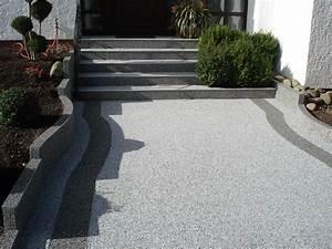 Terrasse Neu Fliesen : terrasse holz dekor ~ Lizthompson.info Haus und Dekorationen