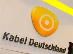 Kabel Deutschland Abdeckung : kabel deutschland preiserh hungen und neue tarif namen news ~ Markanthonyermac.com Haus und Dekorationen