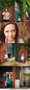 Senior girl posing ideas — EW Couture Collection