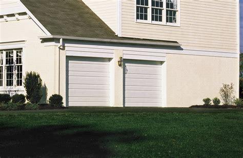 custom garage door mn garage door repair andover mn 612 326 6230 doors