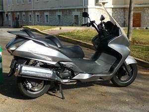 Bmw Aubagne : annonce scooter honda s wing scooter de 2006 aubagne n 1269451 ~ Gottalentnigeria.com Avis de Voitures