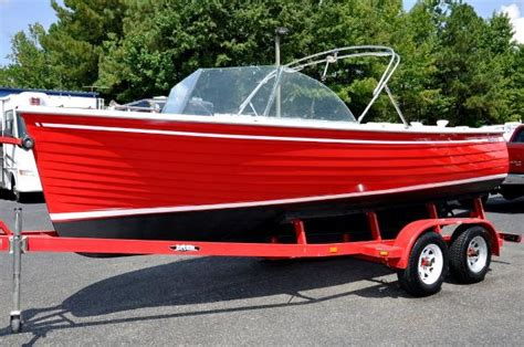 Craigslist Boats For Sale Oahu by South Coast New And Used Boats For Sale