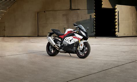 Bmw C 650 Gt 4k Wallpapers by S 1000 Rr Bmw Motorrad Italia