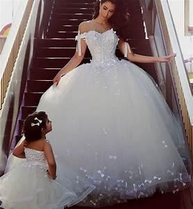 princess wedding dresses naf dresses With princes wedding dress