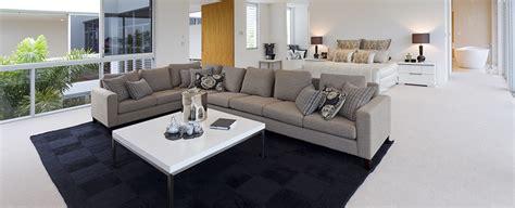 Teppich Vorm Sofa by Bildquelle 169 Epstock