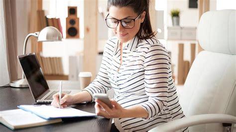 travail menage bureau droit du travail pendant la grossesse connaissez vous