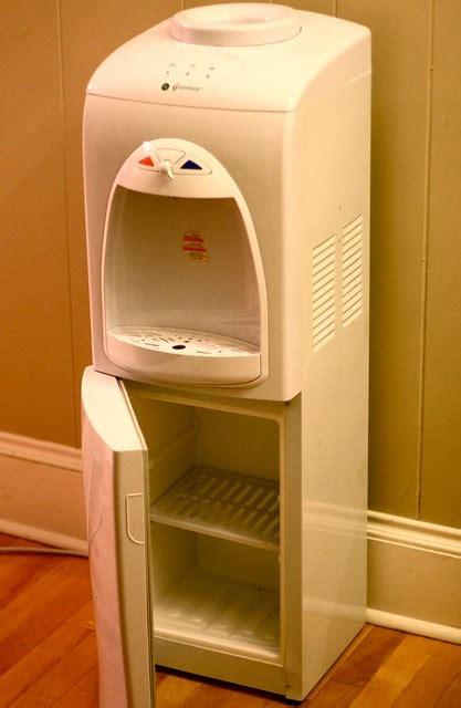 fridge water dispenser  fridge