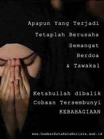 Aborsi Obat Medan Gambar Kata Kata Mutiara Islami Dulayex Blog