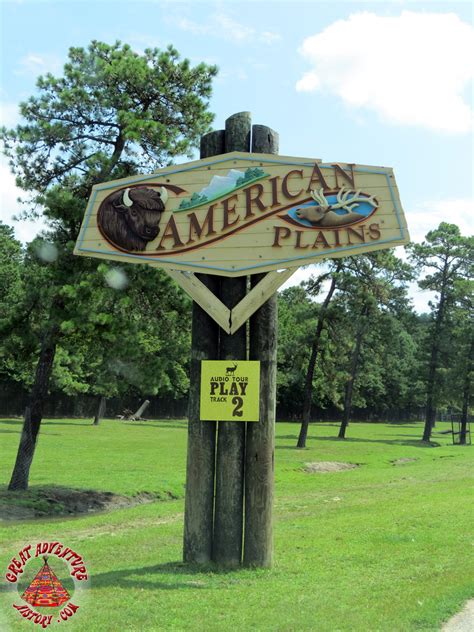 Safari Signs At Six Flags Great Adventure. Guidelines Signs. Skin Rash Signs. Signboard Signs. String Art Signs. Nuclear Signs Of Stroke. Transparent Background Signs Of Stroke. Pleural Signs. Memes Signs Of Stroke