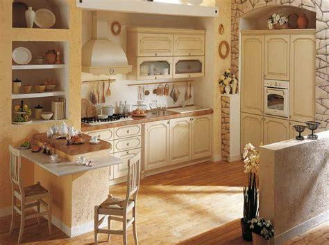 Kitchen  Neutral Kitchen Paint Colors Kitchen Paint