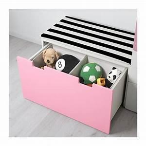 Rangement Jouet Ikea : tag re enfant 50 mod les de rangements pour la rentr e ~ Melissatoandfro.com Idées de Décoration