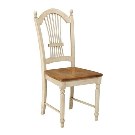 white wood dining furniture dining chairs design ideas