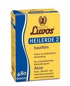 Heilerde Für Haare : kann man heilerde f rs gesicht auch innerlich anwenden ern hrung trinken ~ Orissabook.com Haus und Dekorationen