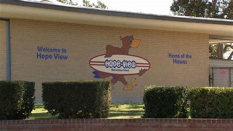 orange county elementary schools closed  asbestos