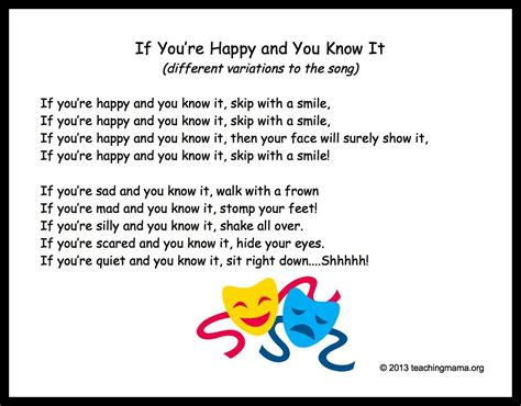 farewell songs for preschoolers goodbye songs for preschoo 726 | 674fae3aaf133dcbb08a6af5df1300ac