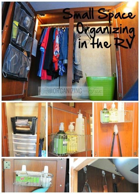 25 of My Best Organizing Hack: shoe organizer to organize