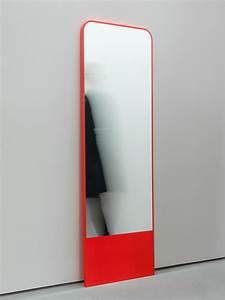 Objekte Unserer Tage : schneider spiegel von objekte unserer tage architonic ~ Eleganceandgraceweddings.com Haus und Dekorationen