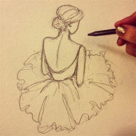 dessin de fille dessin pour fille de 11 ans dessin fille facile dessin