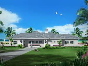 home design florida carabio cove florida style home plan 007d 0251 house plans and more