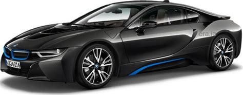 Bmw I8 Price In India by Bmw I8 Features And Price In India