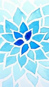 25+ best ideas about Watercolor wallpaper on Pinterest ...