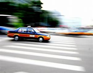 China's ride-hailing resurgence is just another step into ...