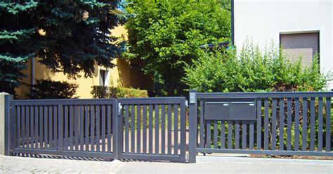 Sichtschutz Garten Mit Tor by Gartenzaun Mit Tor Gartenzaun Komplettpaket Mit Tor Ebay